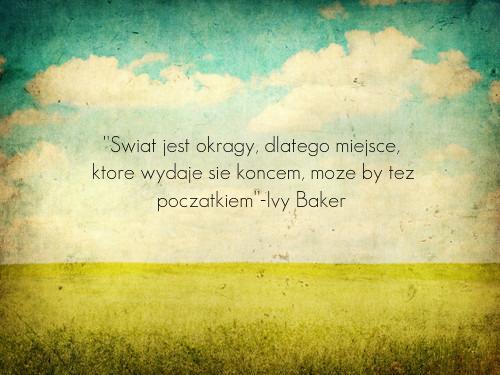 cytaty o książkach Cytaty z książek .. a na Ulubione   Zszywka.pl cytaty o książkach