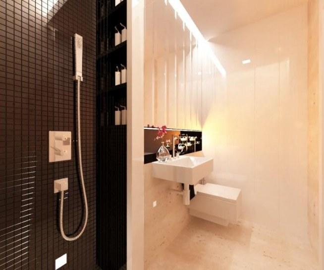 Aranzacja Toaleta Klasyczna Toaleta Klasyczna Aranzacja Klas Na