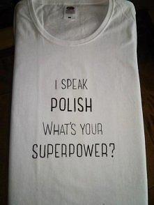 moja koszulka diy :)