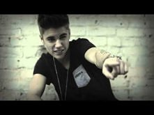 Justin Bieber Take You (Paradox Remix)