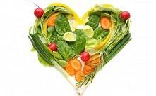 dieta :)