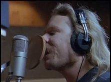 Metallica - Nothing Else Ma...