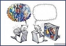 Warto potrenować wyobraźnię :)