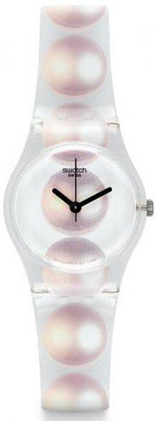Zegarek Swatch z motywem pe...