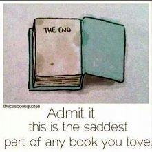 To prawda :(