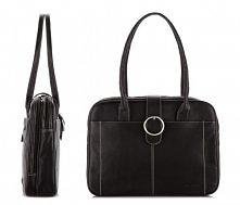 torba na laptopa, elegancka...