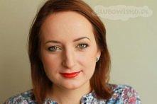 Testujemy podkład do twarzy Delia Total Cover - Artykuły ślubne - Ślubowisko