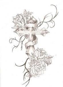 Tatuaż Inspiracje Tablica Kath96 Na Zszywkapl