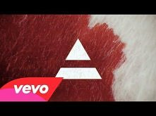 Thirty Seconds To Mars - End Of All Days (Lyric Video) Gdzie On dociera tym g...