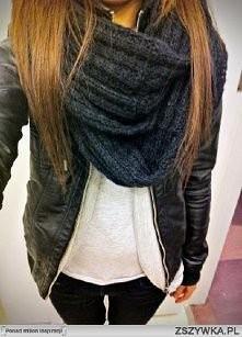 i like :* :) ♡