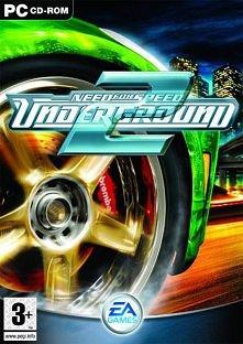 """Odkryj niesamowity świat profesjonalnego tuningu samochodowego dzięki """"Need for Speed Underground 2"""", kontynuacji najlepiej sprzedającej się gry wyścigowej 2003 roku. ..."""
