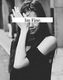 Chujowe uczucie - Ty pocies...