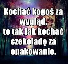 No Dokładnie ;)