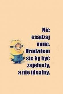 Minionki <3