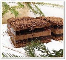 Ciasto Nocka (przepis po kliknięciu w zdjęcie)