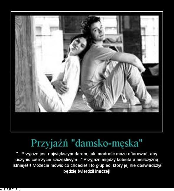 Na Cytaty Ki Zszywkapl