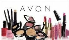 Zamawiacie dziewczyny produkty z AVONu? Jakie najbardziej lubicie i co poleca...