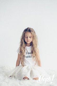 Piękna.. :)