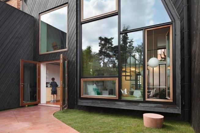 #kessel-lo_by_NU_architectuuratelier