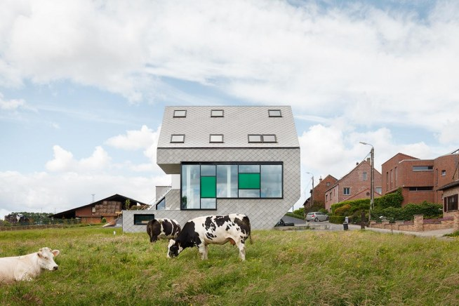 #leeuw_by_NU_architectuuratelier