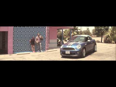 Zedd - Spectrum (Official Video) ft. Matthew Koma