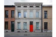 #esplanadestraat_by_NU_architectuuratelier