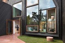 #kessel-lo_by_NU_architectu...