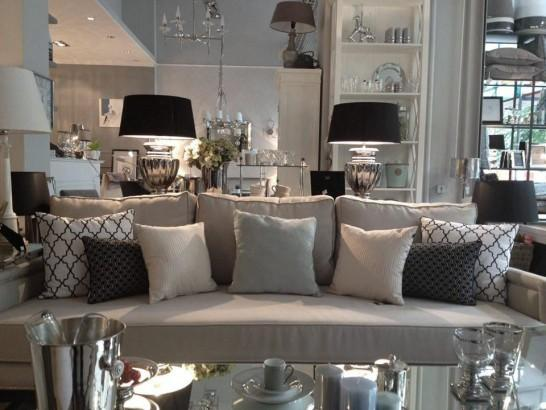 New york style interiors na design for Interior design new york style