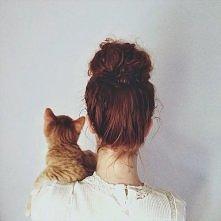Koczek ! uwielbiam :)