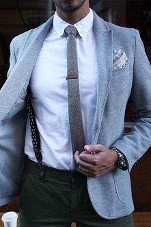 #suspenders