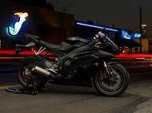Yamaha YZF-R6 *.* *.*