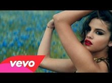 Selena Gomez - Come &am...