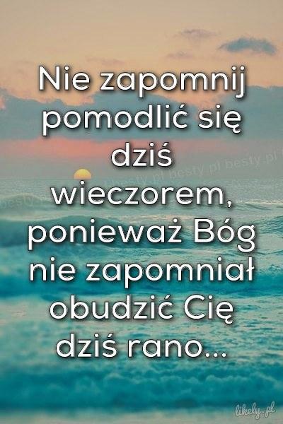 Jeju Na Cytaty Zszywkapl