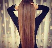 Jak zacząć przygodę z włosomaniactwem? cz.1 sprzęt      Każda z nas chce mieć piękne, długie i błyszczące włosy, bez rozdwojonych końcówek i w idealnym kolorze.   Często jednak ...