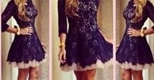 szukam podobnej sukienki wie ktoś gdzie mogła bym taka kupić ?
