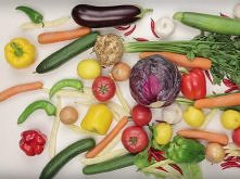 5 pułapek żywieniowych :)