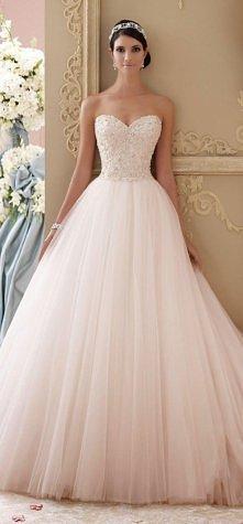 idealna suknia.