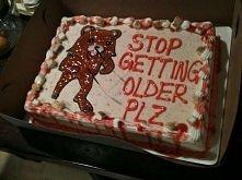 Tort dla @Ragni