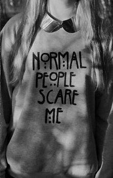 scare me !! ;/