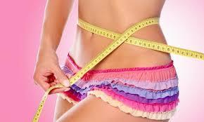 Pamiętajcie, nie zwracajcie uwagi na to co pokazuje waga ! Mięśnie są dużo cięższe od tłuszczu, więc wyrzucamy wagę i mierzymy metrem :*