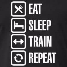 TRAIN :D