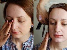 Testujemy krem do twarzy Bobbi Brown CC SPF 35