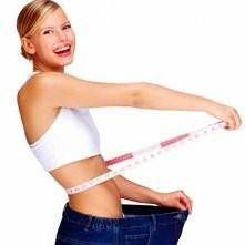 Kilka wskazówek jak schudnąć