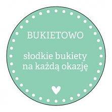 BUKIETOWO