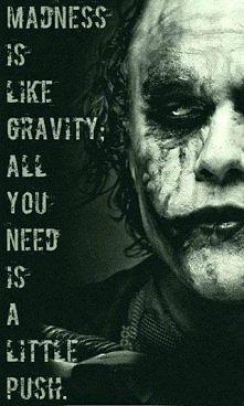 Joker :)