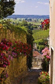 Bordeaux, Francja