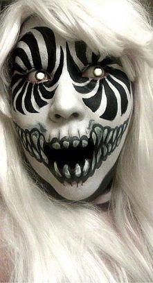 Halloween Turtorial