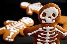 :D ciasteczkowy pomysł