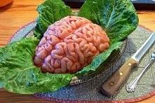 Może mózgu ?