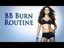 5 Mins BB Burn Workout Crunch Cardio - Bipasha Basu Love Yourself - Full Body...